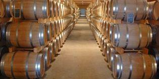 Las exportaciones de vino españolas suman 38,2 millones de euros más hasta abril