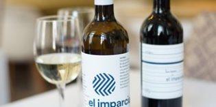 El restaurante madrileño El Imparcial lanza sus propios vinos homenaje a la Generación del 98