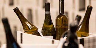 Alimentaria y el encuentro de vinos ecológicos Vinum Nature unen fuerzas