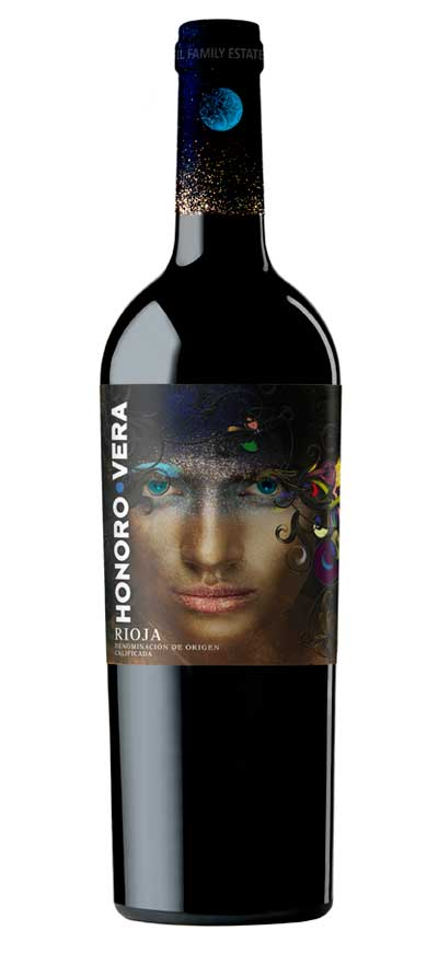 Tecnovino Honoro Vera Rioja Grupo Juan Gil Bodegas Familiares