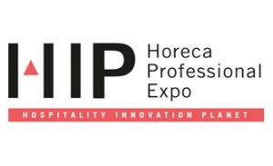 Tecnovino Hospitality Innovation Planet HIP logo 328x200