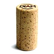 Tecnovino cierres de Diam corcho vino Diam