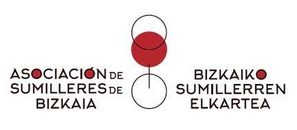 Tecnovino eventos sector vitivinicola Asoc Sumilleres Bizkaia