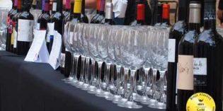 Abra entrega los premios a los vinos de Rioja Alavesa y presenta la añada 2016