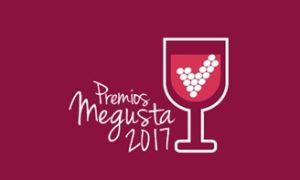 El Círculo del Vino convoca los Premios Me Gusta 2017
