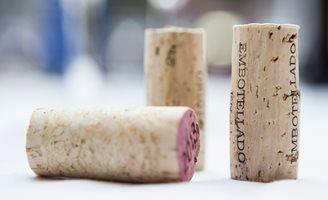 Rioja Wine & Tapas