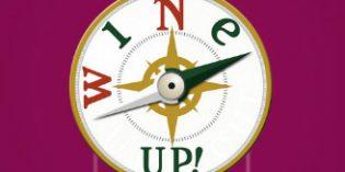 La guía Wine Up! adelanta las puntuaciones de 2018 en su edición estival