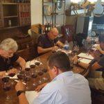 Un Bobal de cepas viejas será 1927, el vino con el que Bodegas Murviedro celebra su 90 aniversario