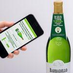 Barbadillo repartirá este verano doce premios de 1.000 euros entre los clientes del canal alimentación