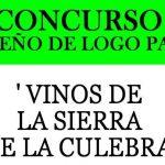 Vinos de la Sierra de la Culebra convoca un concurso para encontrar al diseñador@ de su logotipo