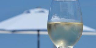 Los vinos de calidad, los más demandados en el ecommerce vente-privee