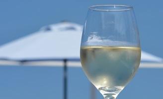 el vino consolida su venta en vente-privee