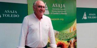 Asaja Castilla-La Mancha alerta de un presunto fraude por chaptalizar el vino