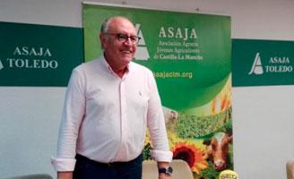 Tecnovino Asaja Castilla La Mancha chaptalizar el vino 328x200
