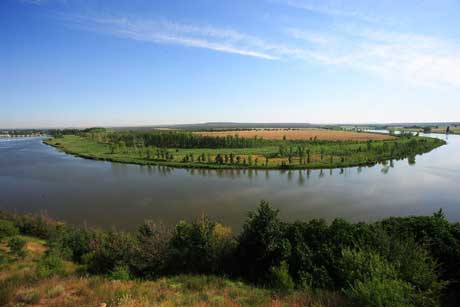 Tecnovino Barcolobo vinos de Castilla y Leon 2
