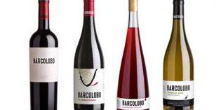 Barcolobo, vinos de Castilla y León que buscan la armonía entre fruta y madera
