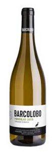 Tecnovino Barcolobo vinos de Castilla y Leon