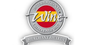 Los finalistas de los premios International Wine Challenge Merchant Awards Spain 2017