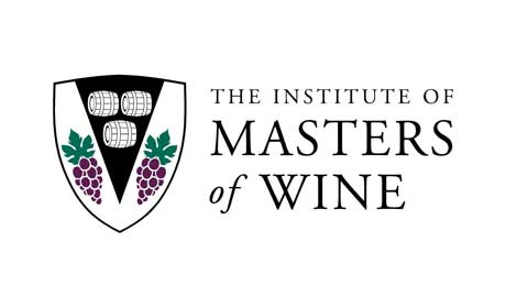 Tecnovino Masters of Wine Institute