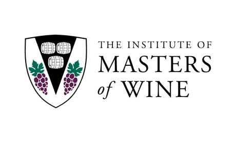 Tecnovino Masters of Wine Institute