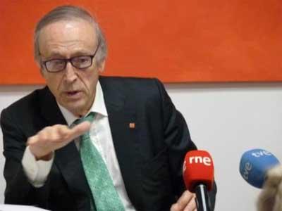 Tecnovino Miguel A Torres FEV energias renovables 1