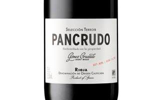Tecnovino Pancrudo Seleccion Terroir Gomez Cruzado 328x200