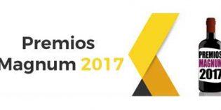 En marcha los Premios Magnum 2017