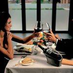 Los enoturistas se enamoran de las Rutas del Vino de España y aumentan su gasto y estancia