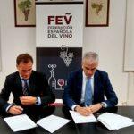 El salón Intervin se ve reforzado e impulsado por la alianza entre Alimentaria y la FEV