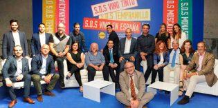 La jornada SOS Vino en España pone el acento en la democratización de los vinos