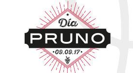 Tecnovino eventos sector vitivinicola Dia Pruno