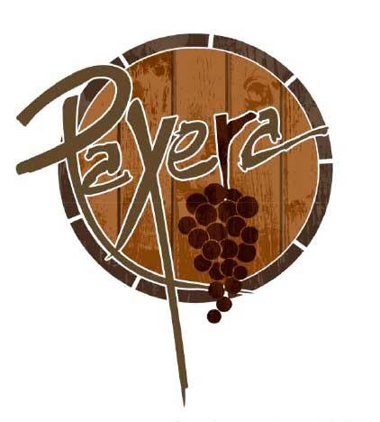 Tecnovino eventos sector vitivinicola Paxera