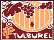 Tecnovino eventos sector vitivinicola Tulburel
