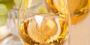 La actual campaña 2017-2018 arranca con unas existencias de vino y mosto de 33,3 millones de hectolitros