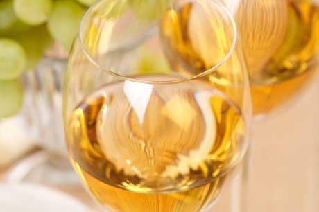 Tecnovino existencias de vino y mosto Espana