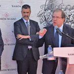 La exportación de vinos españoles logra un récord histórico, con 2.710 millones de euros