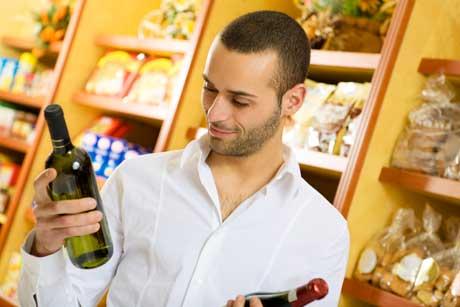 Tecnovino recuperar el consumo de vino en Espana OIVE
