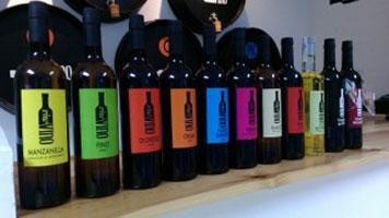 Tecnovino tiendas Vino Vino