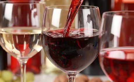 Tecnovino ventas de vino espanol