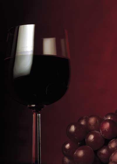 Tecnovino vino libre de histamina