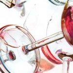 Tinto, rosado, blanco y naranja, azul… los colores del vino y los vinos de colores