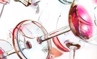 Tecnovino vinos de colores 328x200