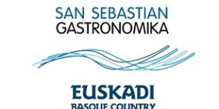 El vino, gran protagonista de la sección Off de San Sebastian Gastronomika