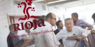 El Consejo Regulador de la D.O. Ca. Rioja dedicará a la promoción el 65% del presupuesto de 2018