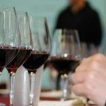 "El centro barcelonés Outlook Wine lanza el curso ""Instructor de Cata Certificado Superior"""