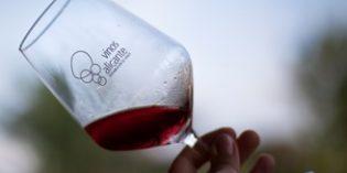 Los Vinos Alicante disfrutan de un buen momento exportador en el primer trimestre de 2018