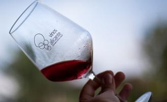 Vinos Alicante