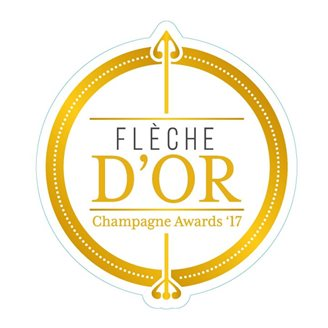 Concurso de champagne en San Sebastian Gastronomika