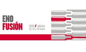 Enofusión 2018