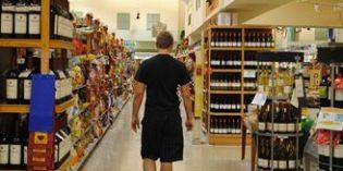 Buen arranque de año para las ventas de espumosos y vinos tranquilos en el canal español de libreservicio